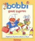 Bekijk details van Bobbi gaat logeren