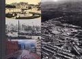 Bekijk details van Bezuidenhout 3 maart 1945