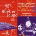 Bekijk details van Boek en Jeugd