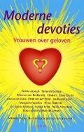 Bekijk details van Moderne devoties