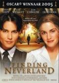 Bekijk details van Finding Neverland