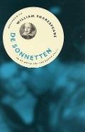 Bekijk details van De sonnetten