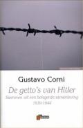 Bekijk details van De getto's van Hitler