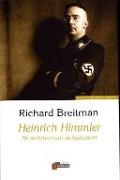 Bekijk details van Heinrich Himmler