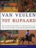 Bekijk details van Van veulen tot rijpaard