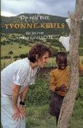 Bekijk details van Op reis met Yvonne Keuls
