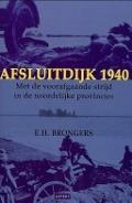 Bekijk details van Afsluitdijk 1940