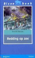 Bekijk details van Redding op zee