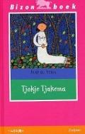 Bekijk details van Tjokje Tjakema