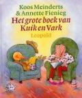 Bekijk details van Het grote boek van Kuik en Vark