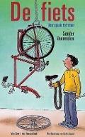 Bekijk details van De fiets