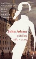 Bekijk details van John Adams in Holland, 1780-2005