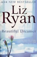 Bekijk details van Beautiful dreamer
