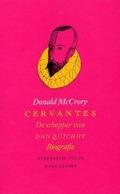 Bekijk details van Cervantes