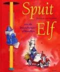 Bekijk details van Spuit Elf en de brandweerolifanten