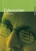 Bekijk details van Cybercrime
