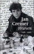 Bekijk details van Brieven 1956-1996