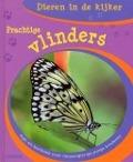 Bekijk details van Prachtige vlinders