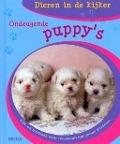 Bekijk details van Ondeugende puppy's