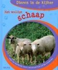Bekijk details van Het wollige schaap