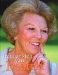 Bekijk details van Het aanzien van Beatrix