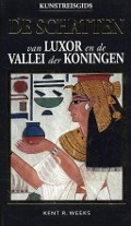 Bekijk details van De schatten van Luxor en de Vallei der Koningen