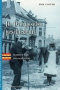 Bekijk details van De Overijsselse geschiedenis in meer dan 100 verhalen