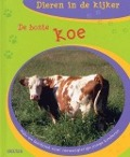 Bekijk details van De bonte koe