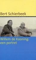 Bekijk details van Willem de Kooning