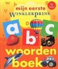 Bekijk details van Mijn eerste Winkler Prins woordenboek