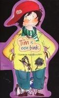 Bekijk details van Tim is een bink