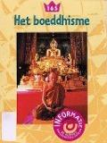 Bekijk details van Het boeddhisme