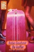 Bekijk details van De koffer