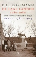 Bekijk details van De Lage Landen 1780-1980; Dl. 1