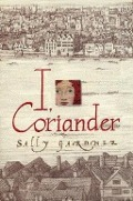 Bekijk details van I, Coriander