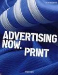Bekijk details van Advertising now.print
