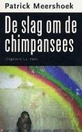 Bekijk details van De slag om de chimpansees