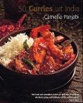 Bekijk details van 50 curries uit India
