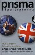 Bekijk details van Engels voor zelfstudie
