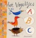 Bekijk details van Het vogeltjes ABC