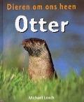 Bekijk details van Otter