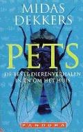 Bekijk details van Pets
