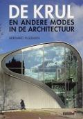 Bekijk details van De krul en andere modes in de architectuur