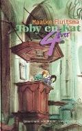 Bekijk details van Toby en Kat 4-ever