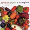 Bekijk details van Tomaten, pepers en aubergines