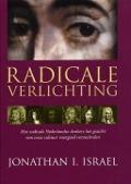 Bekijk details van Radicale verlichting