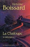 Bekijk details van La chaloupe; T. 1