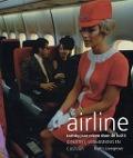 Bekijk details van Airline
