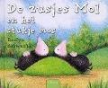 Bekijk details van De zusjes Mol en het stukje mos