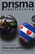 Bekijk details van Frans voor zelfstudie